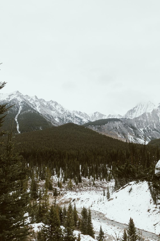 Banff_42.jpg
