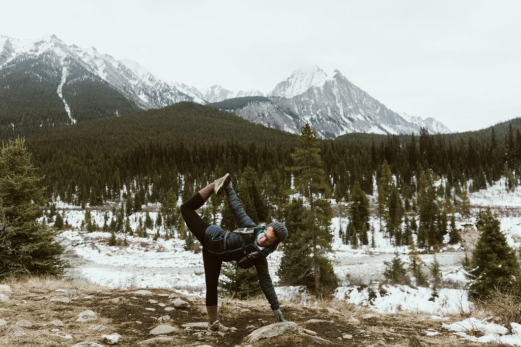 Banff_43.jpg