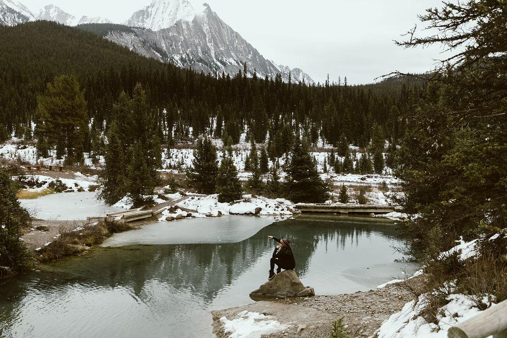 Banff_46.jpg