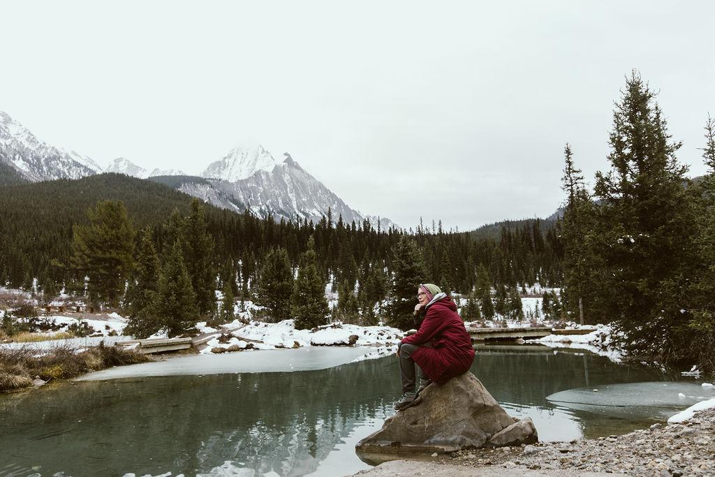 Banff_51.jpg
