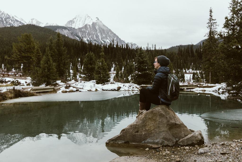 Banff_52.jpg