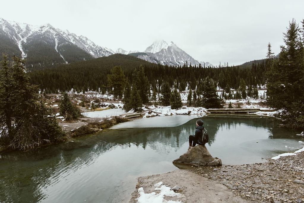 Banff_53.jpg