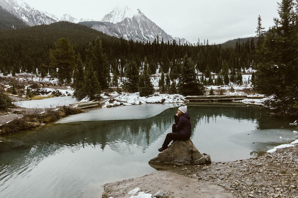 Banff_55.jpg
