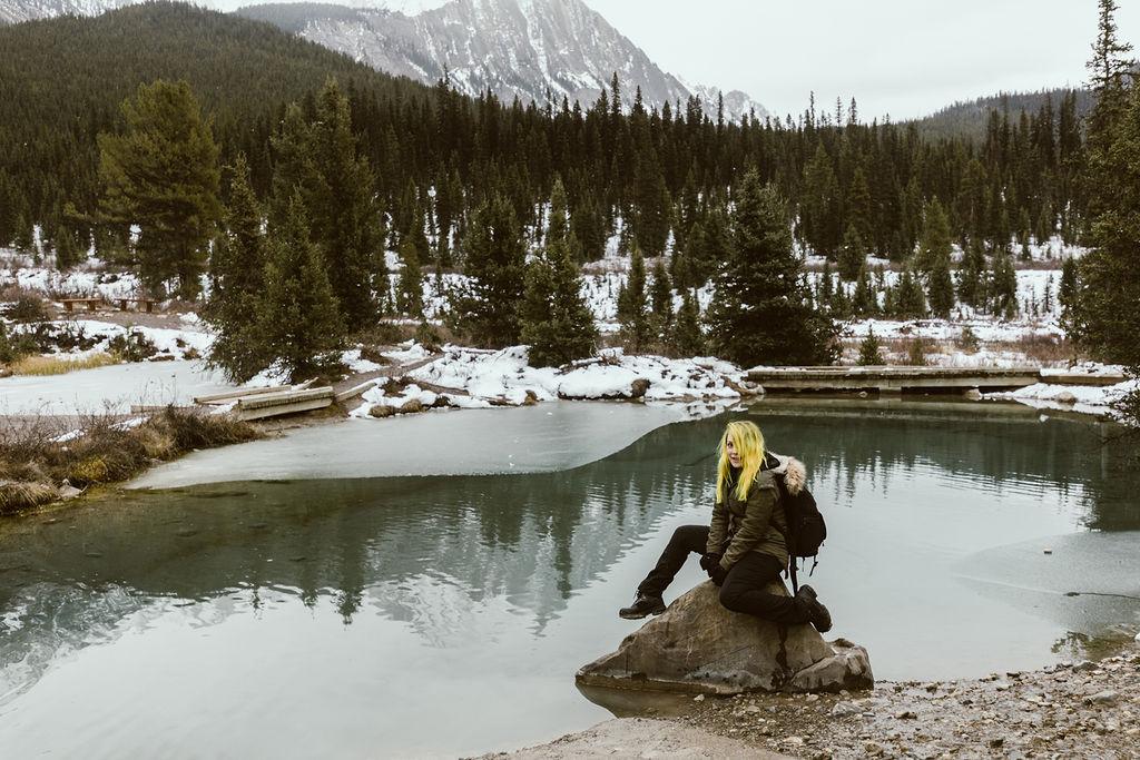 Banff_56.jpg