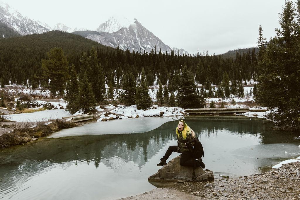 Banff_58.jpg