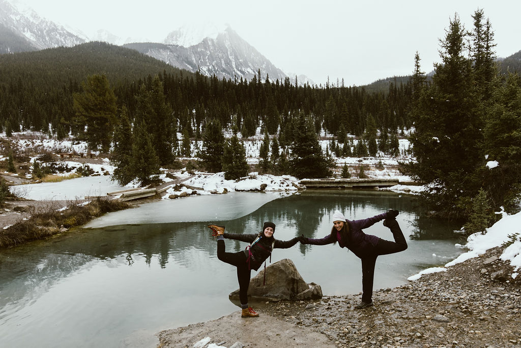 Banff_60.jpg