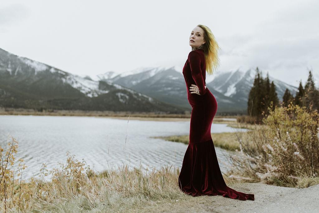 Banff_62.jpg