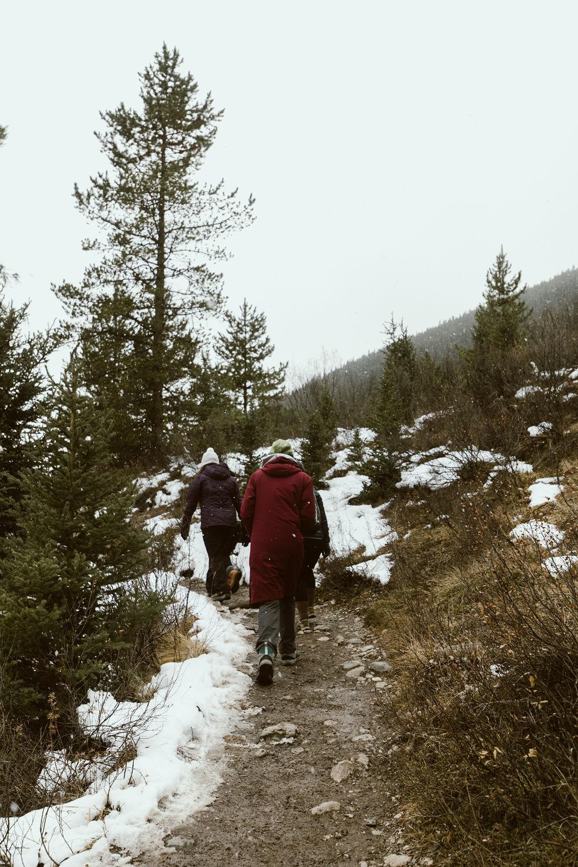 Banff_61.jpg