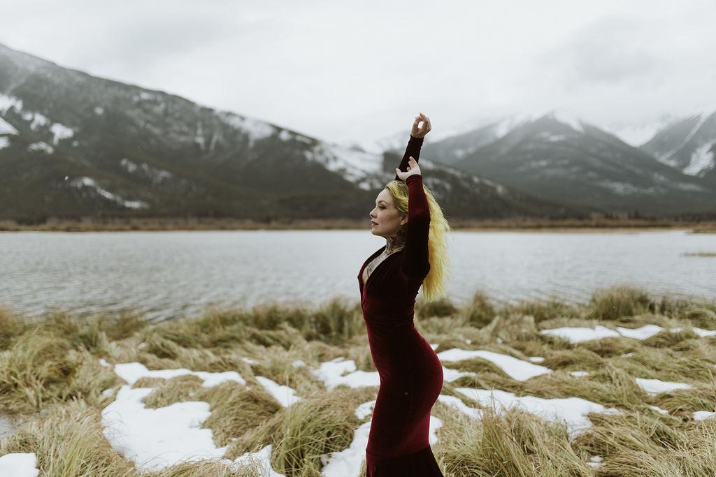 Banff_70.jpg