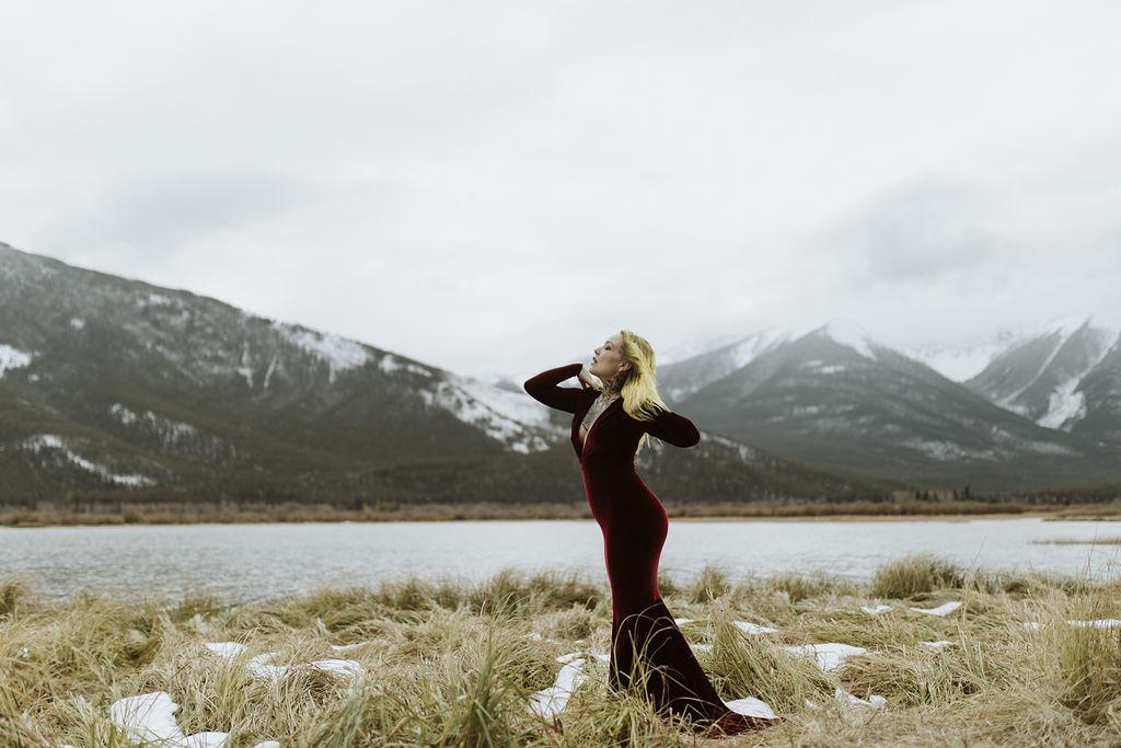 Banff_72.jpg