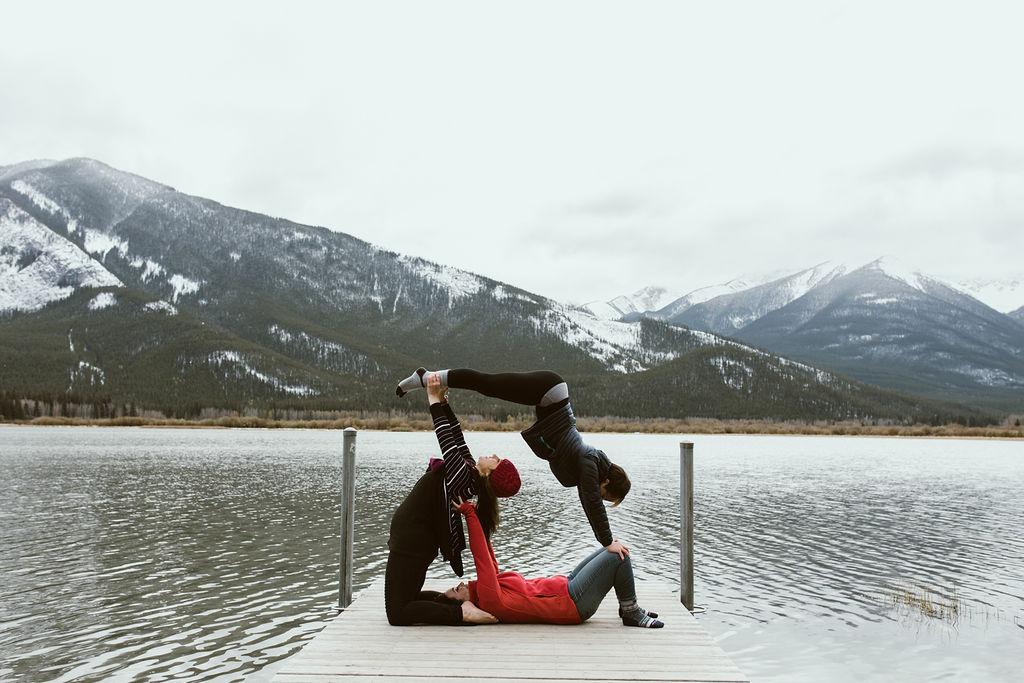 Banff_181.jpg