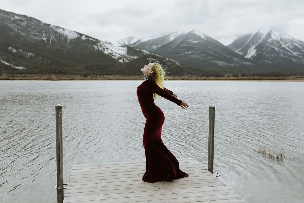 Banff_184.jpg