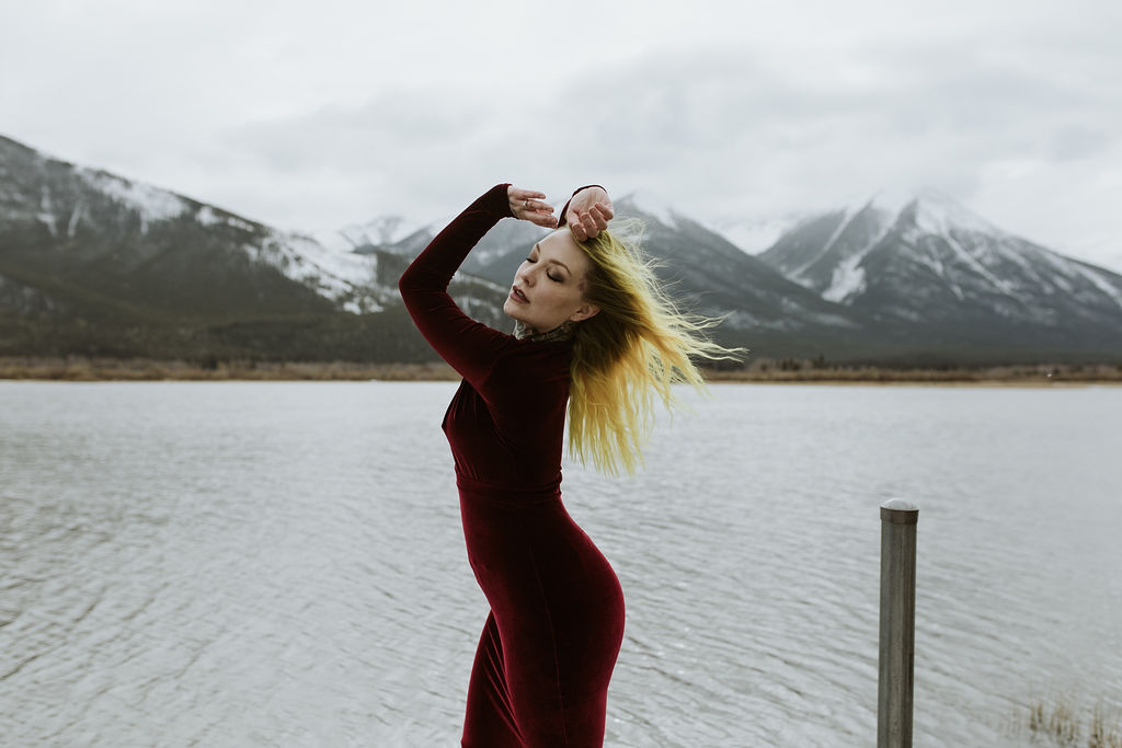 Banff_185.jpg