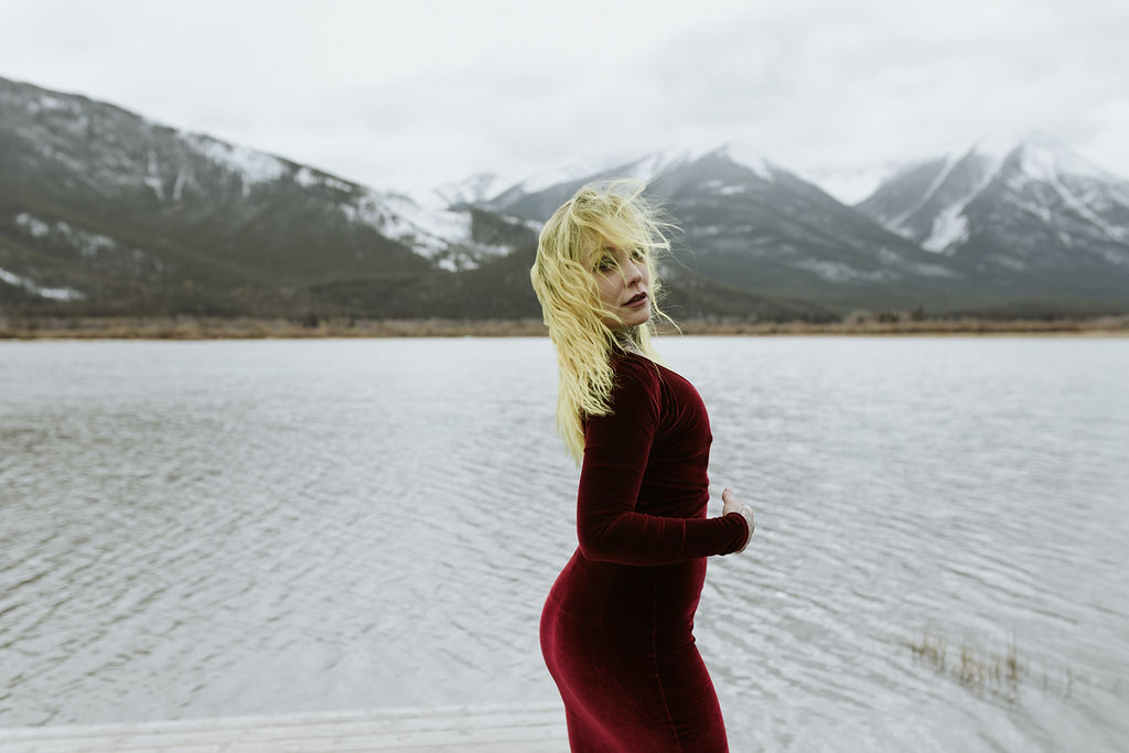Banff_187.jpg