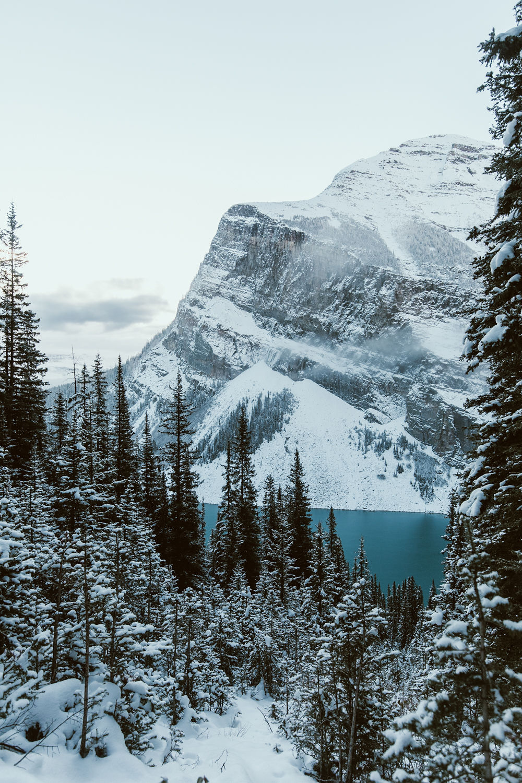 Banff_225.jpg