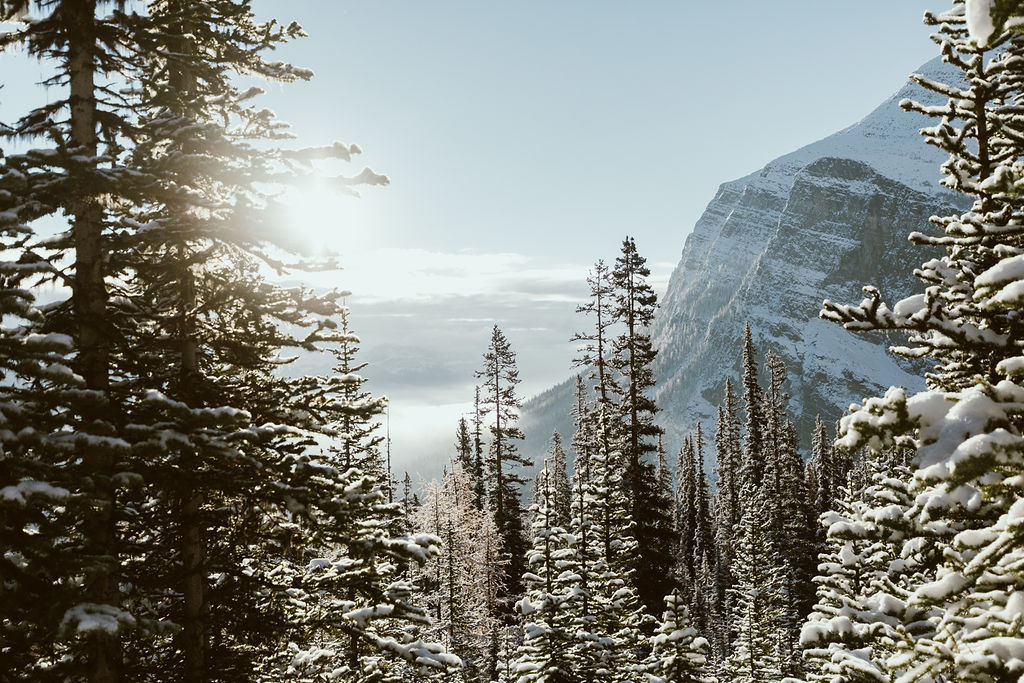 Banff_227.jpg