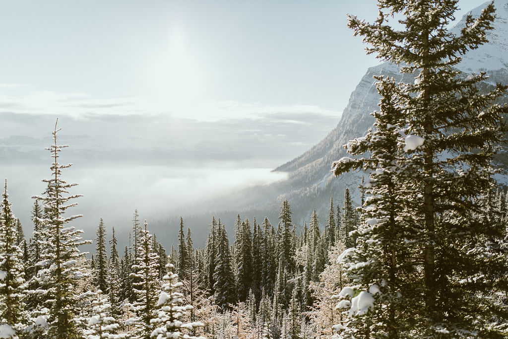 Banff_229.jpg