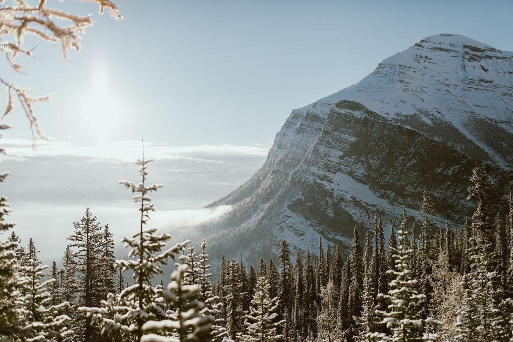Banff_230.jpg