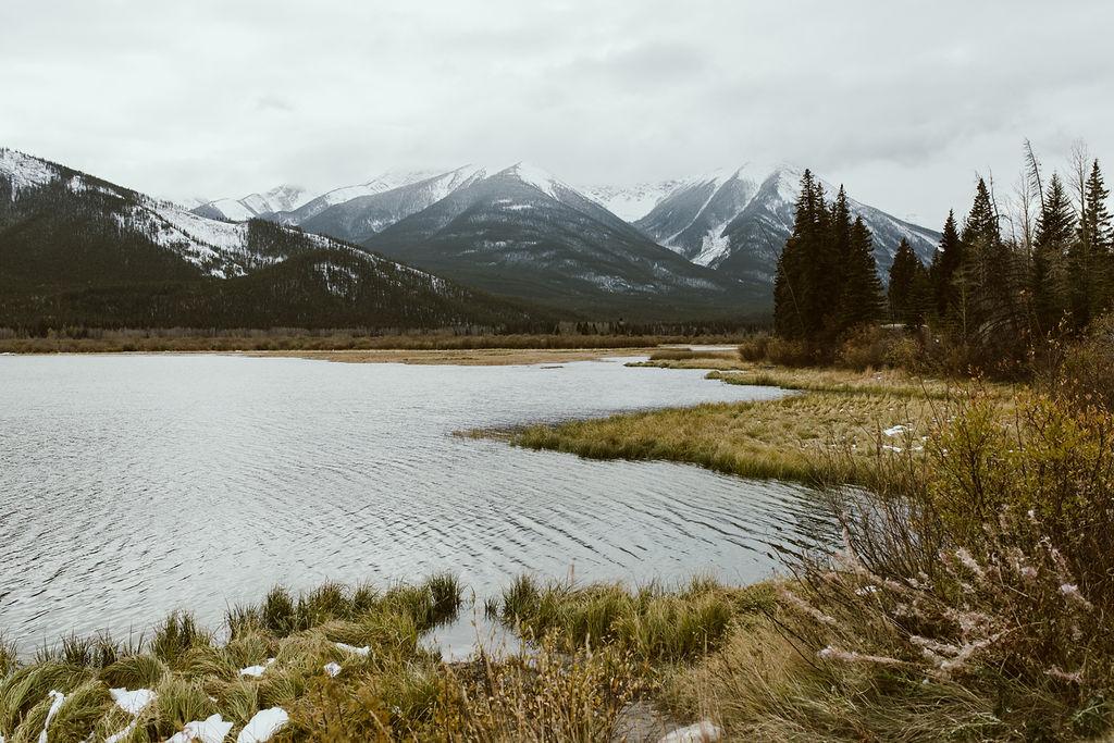 Banff_238.jpg