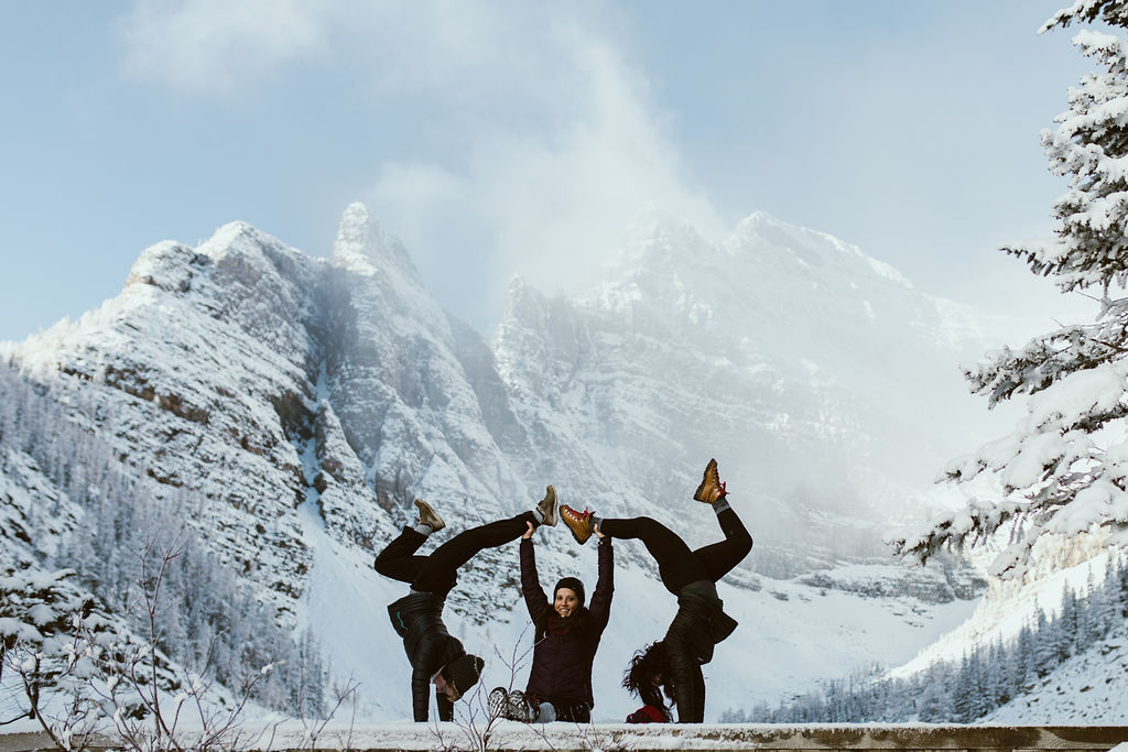 Banff_242.jpg