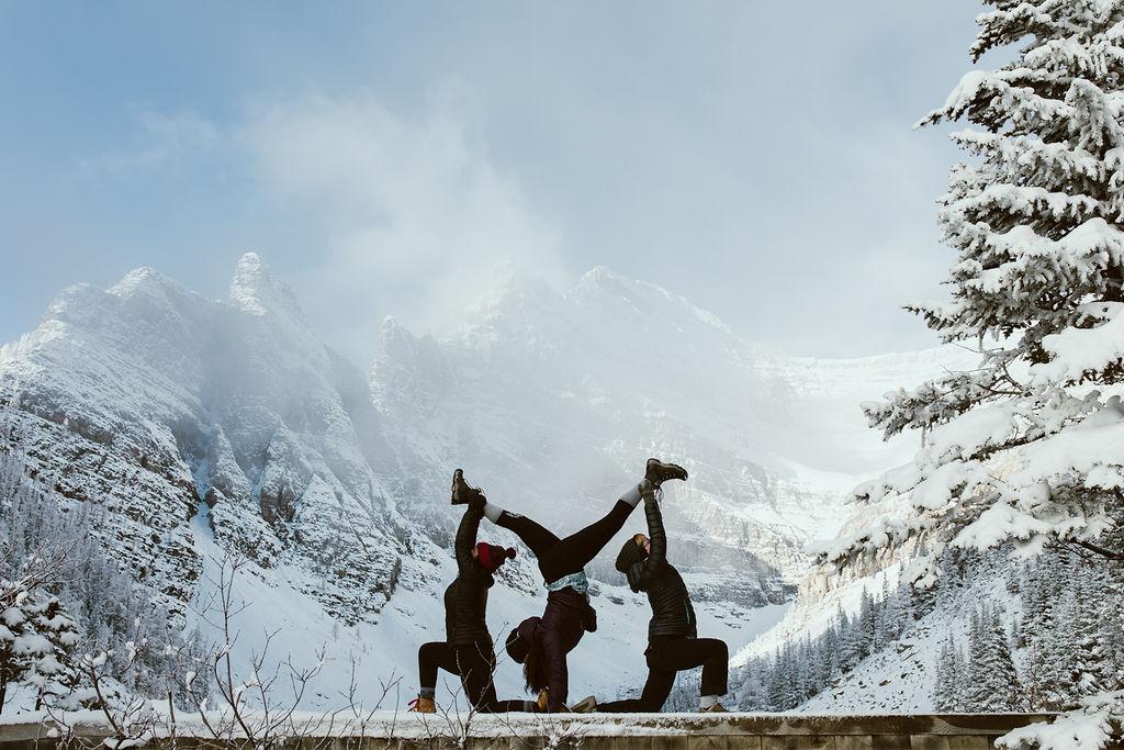 Banff_241.jpg