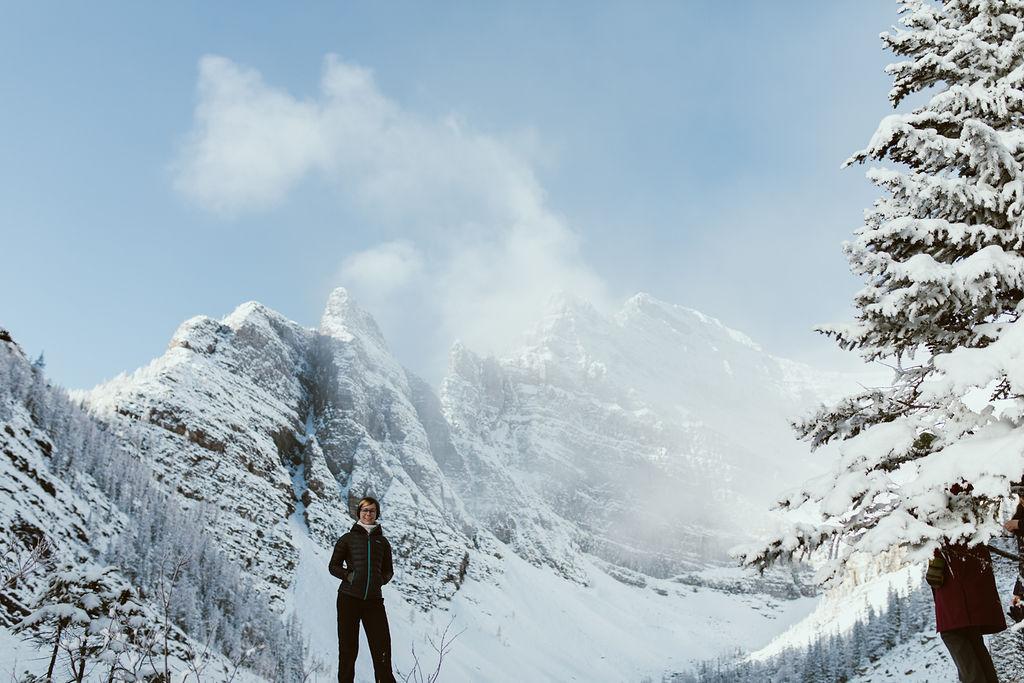 Banff_243.jpg