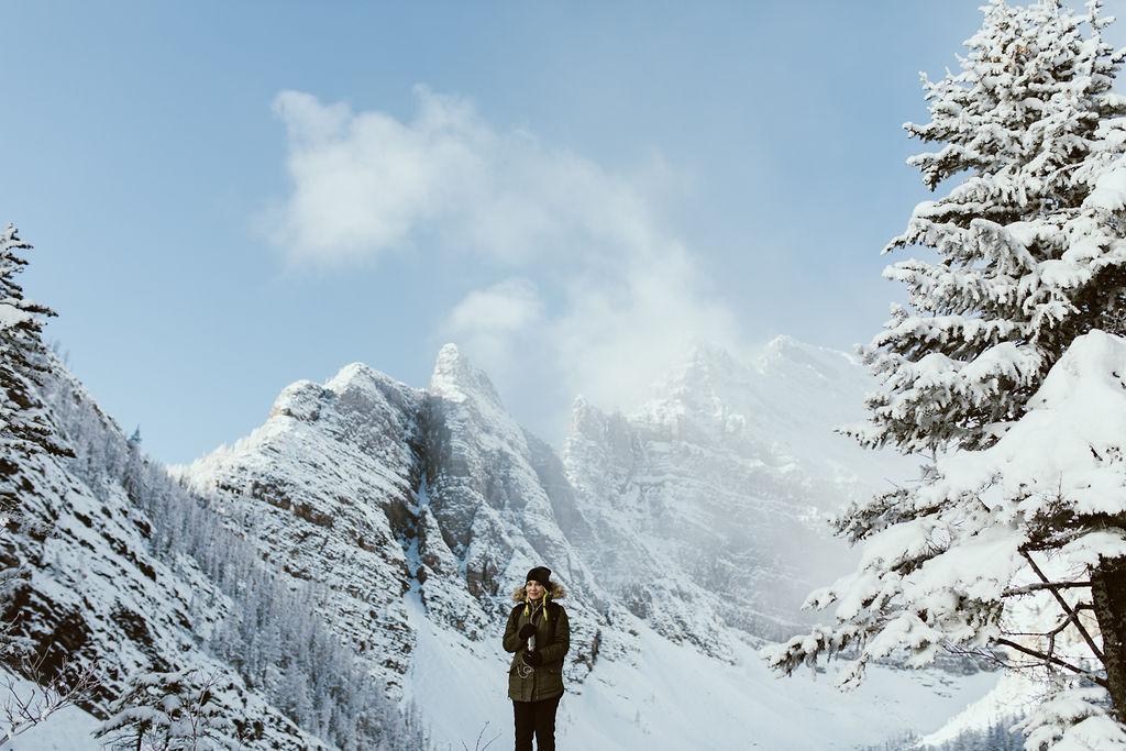 Banff_244.jpg