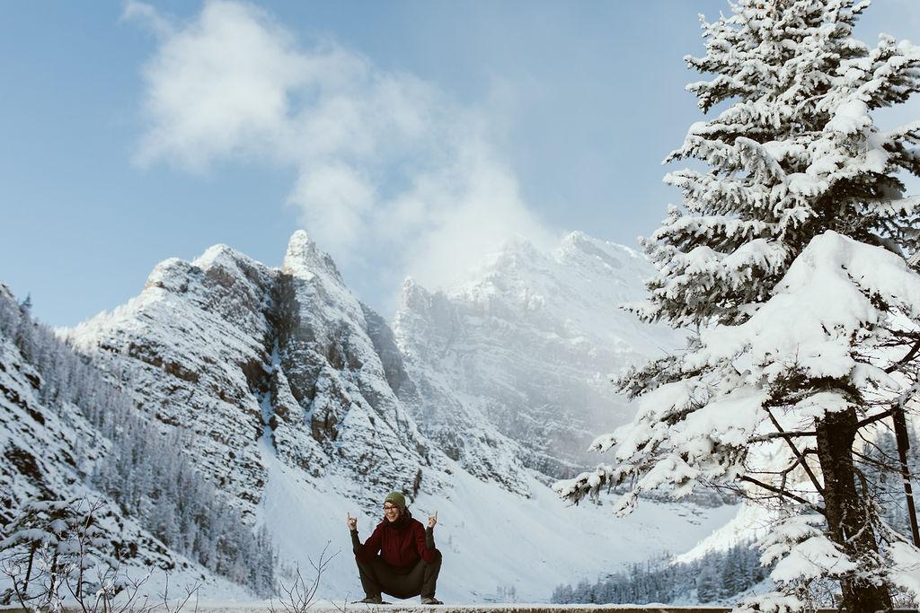 Banff_247.jpg