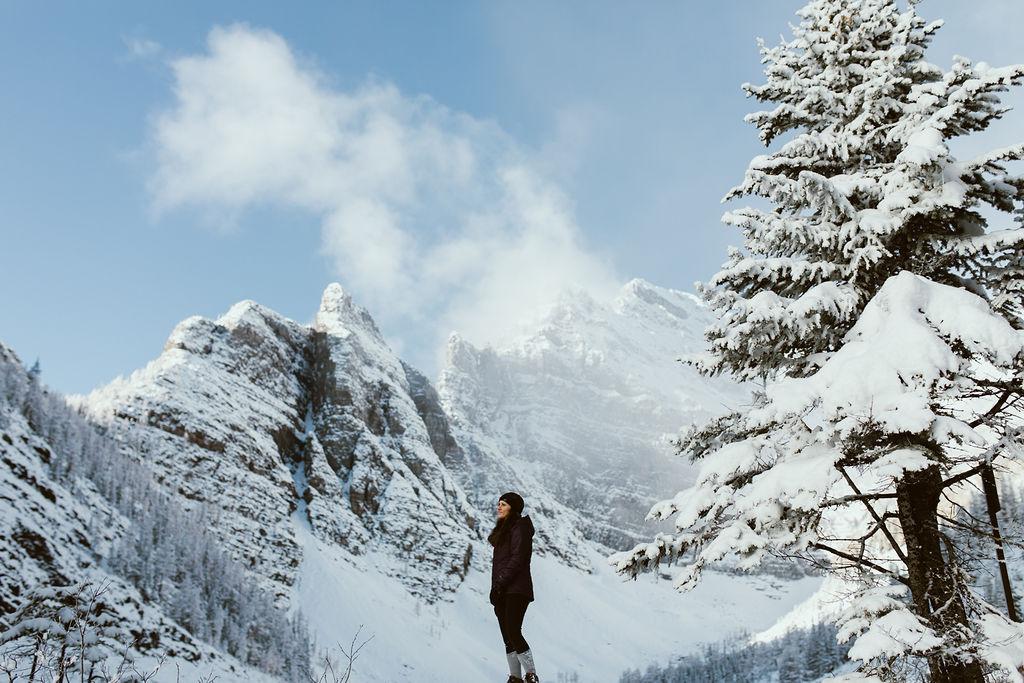 Banff_249.jpg
