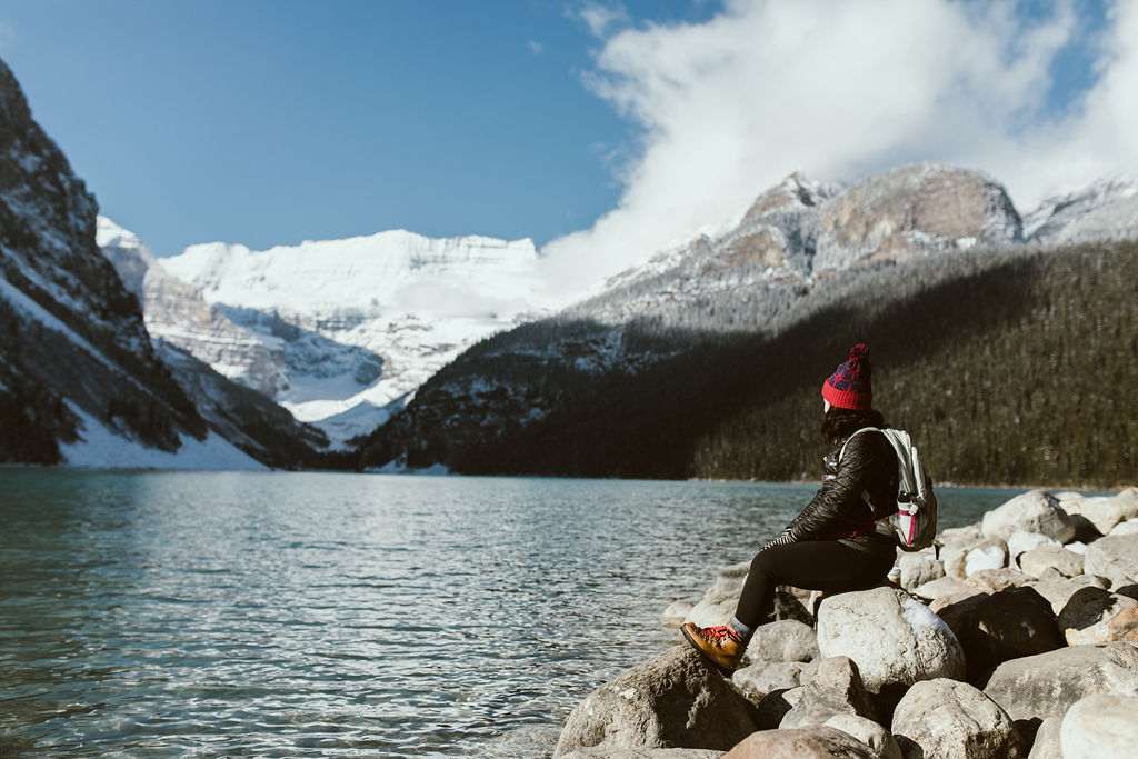 Banff_251.jpg