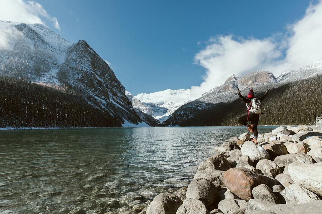 Banff_253.jpg