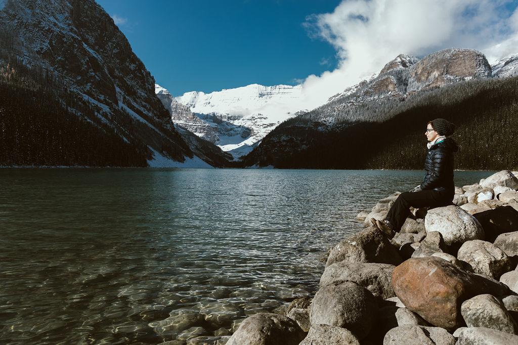 Banff_257.jpg