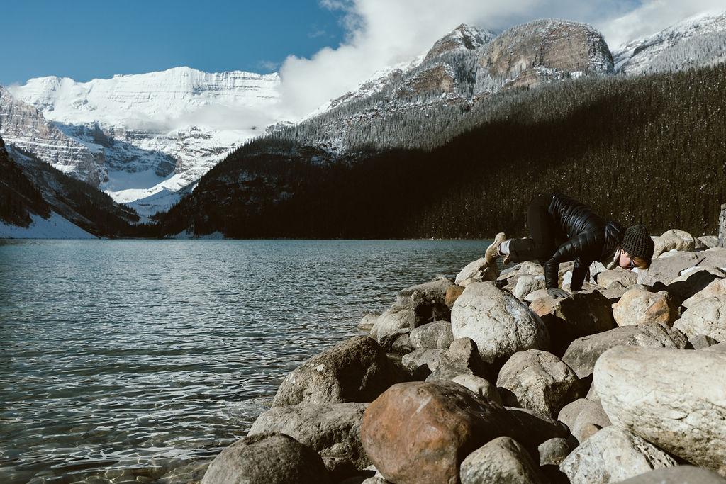 Banff_258.jpg