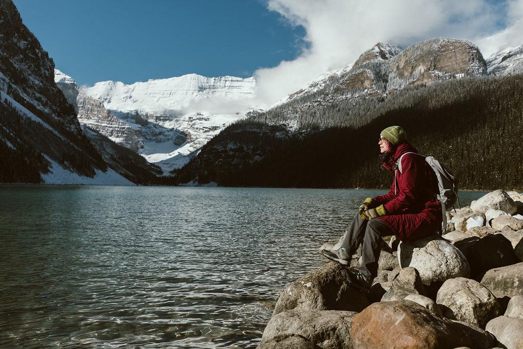 Banff_259.jpg