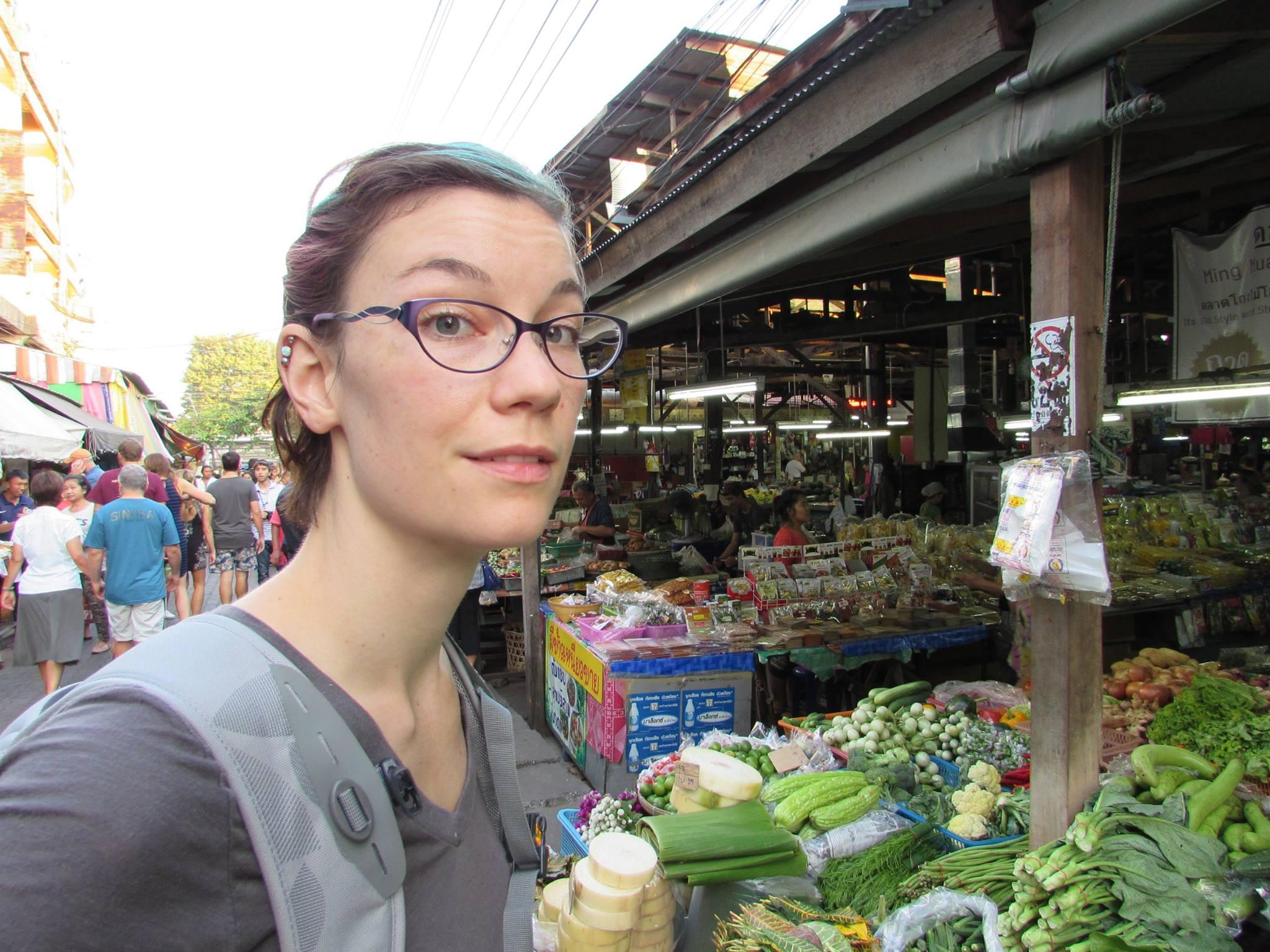 yoga-travel-retreat-blog-strong-women-hot-sopt