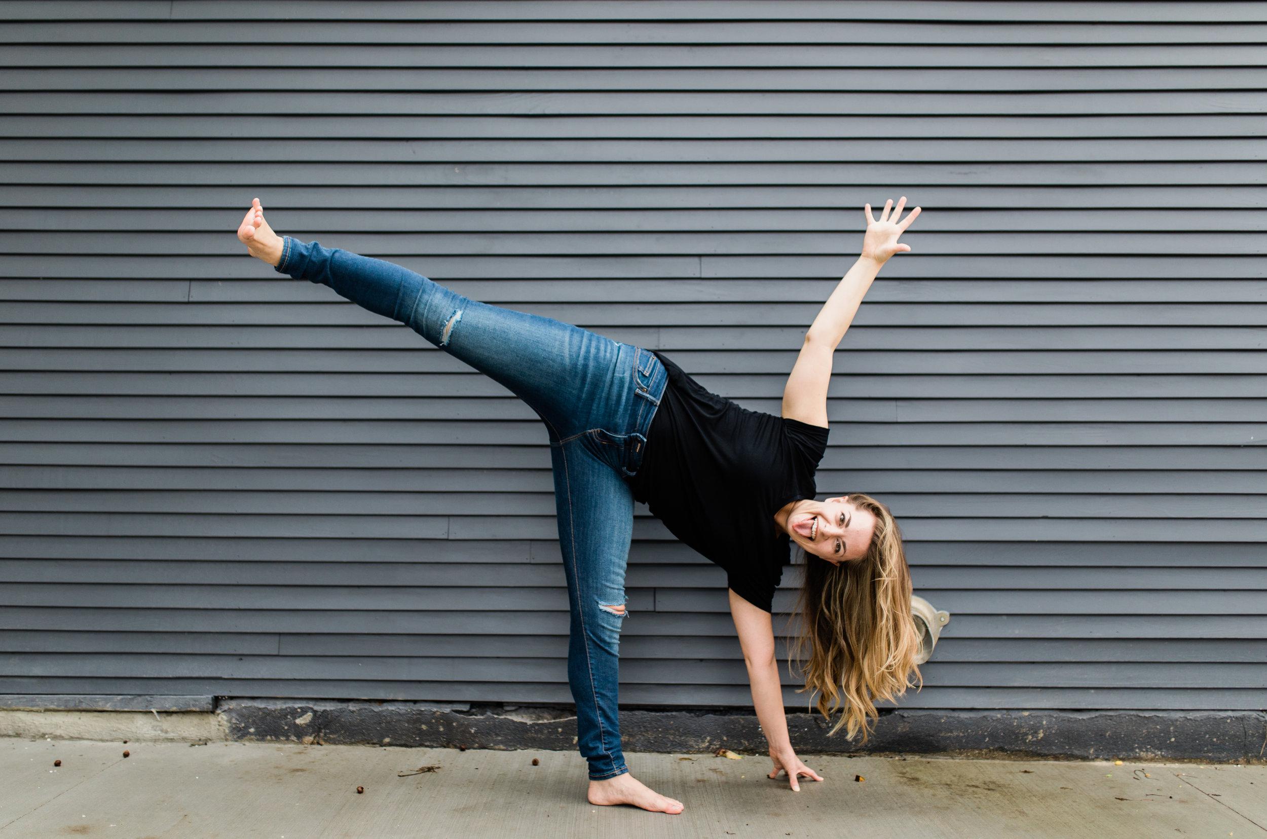 women-supporting-women-yoga-travel-retreat-blog