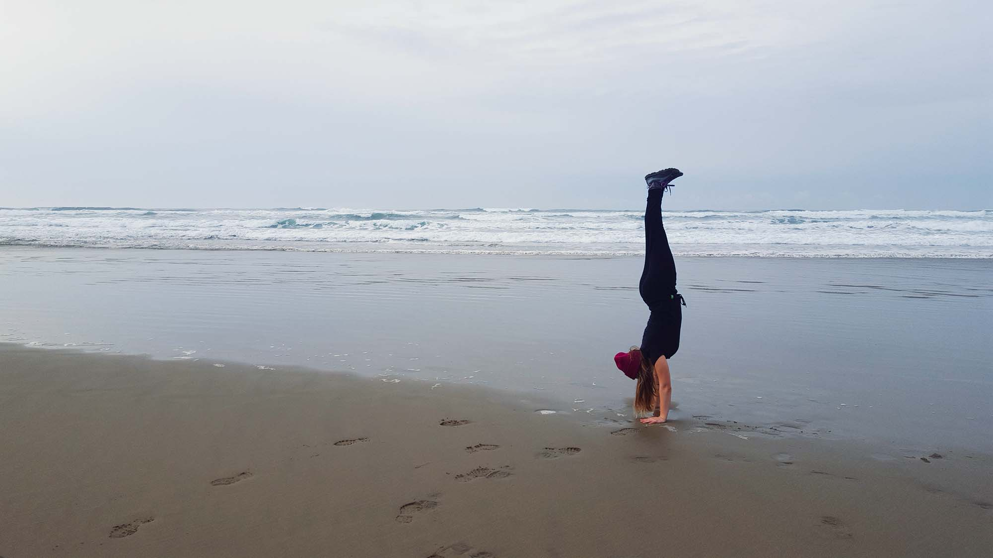 wandering-roots-yoga-travel-retreat