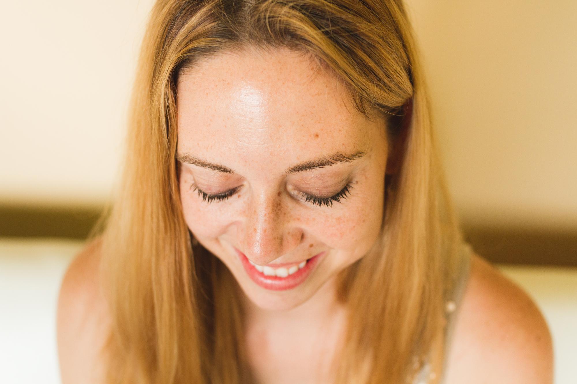 CompassionatelyYou-yoga-travel-retreat-blog