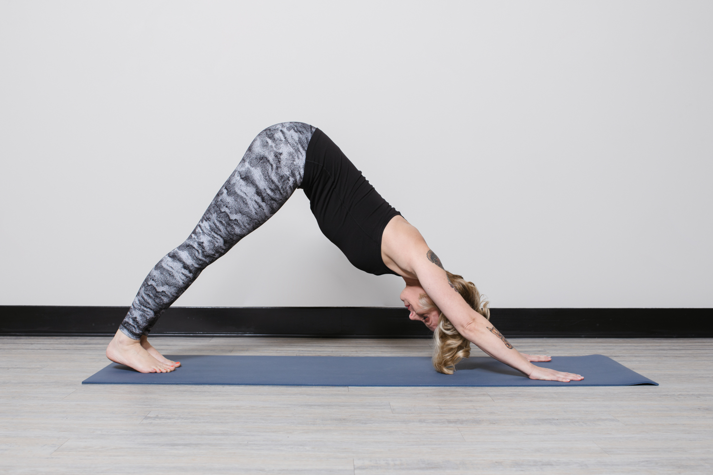 yoga-travel-retreat-blog
