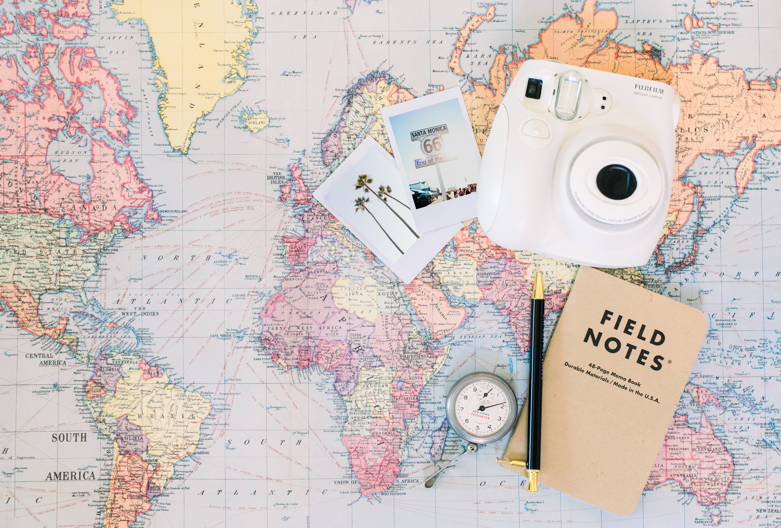 yoga-travel-designer-retreat-host-blog