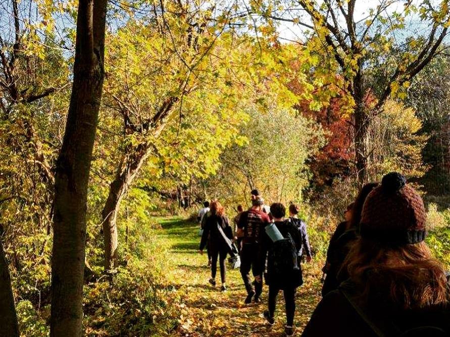 northern-michigan-retreat