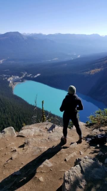 yoga-mediation-travel-blog-retreat