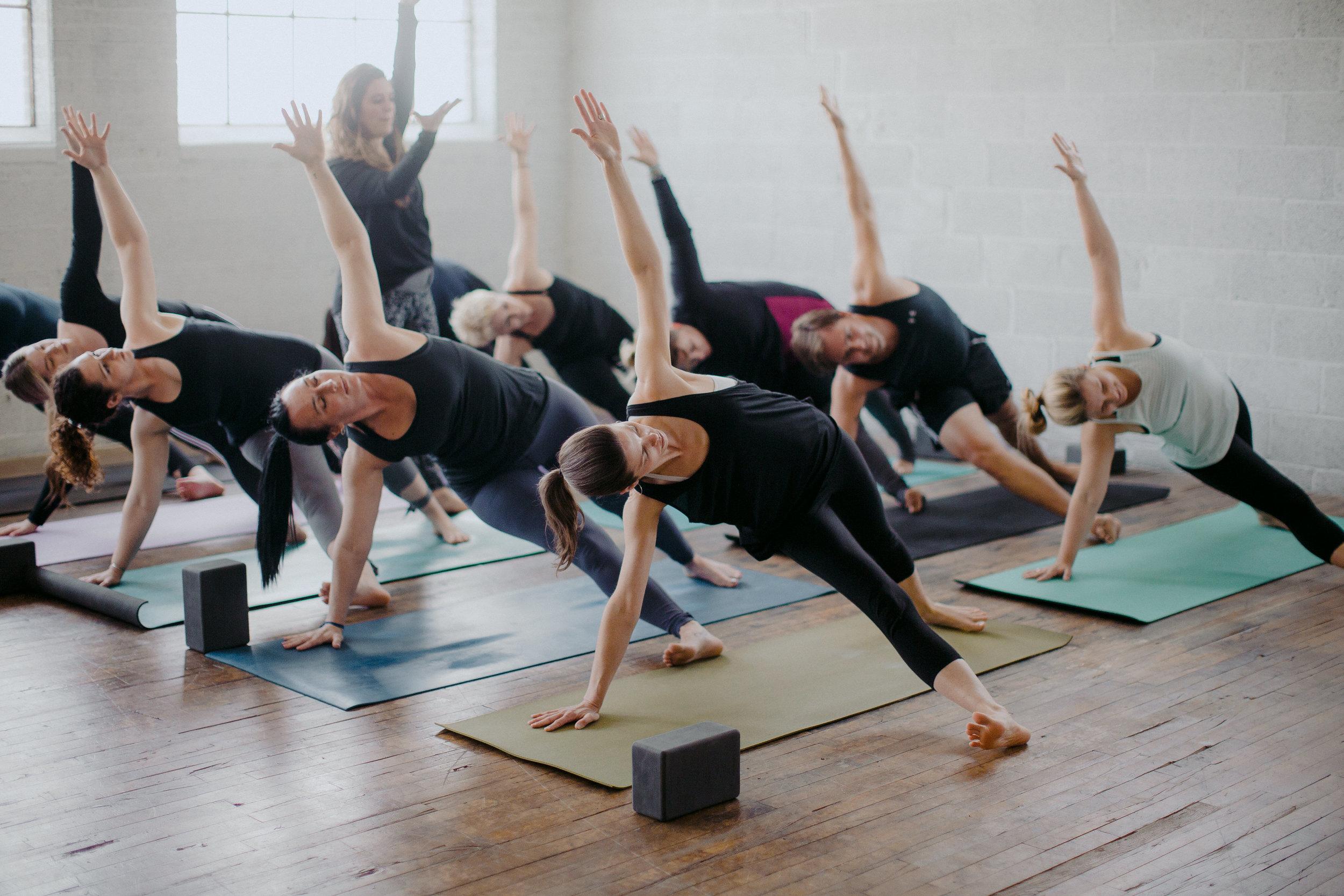 northern-michigan-retreat-yoga
