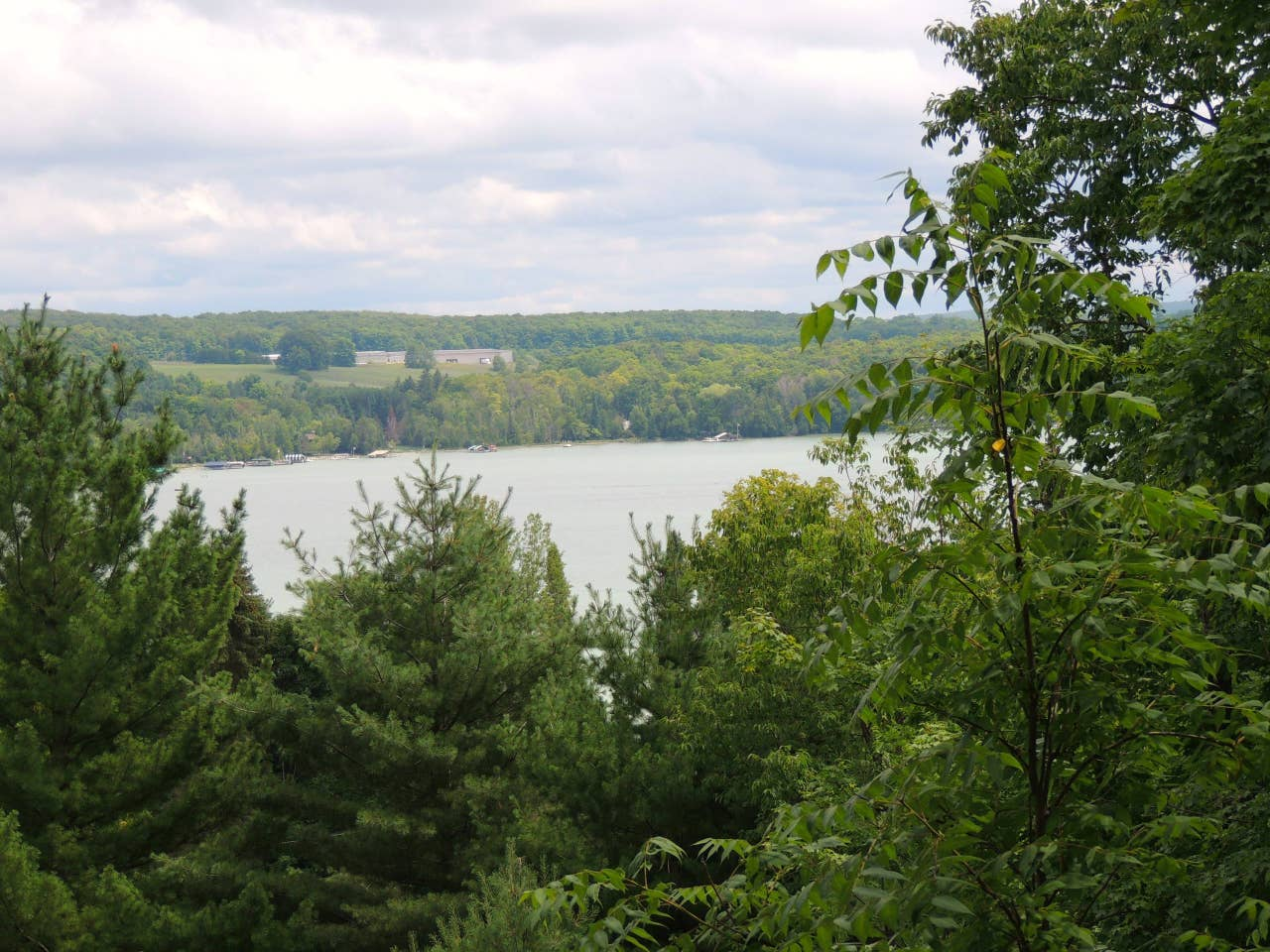Northport-Michigan-yoga-travel-retreat