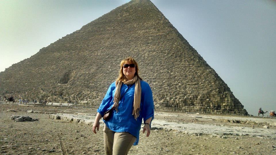 Me_pyramid.jpg