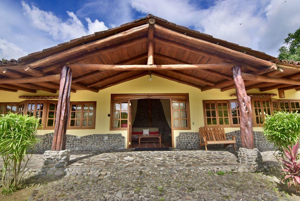 Costa-Rica-retreat