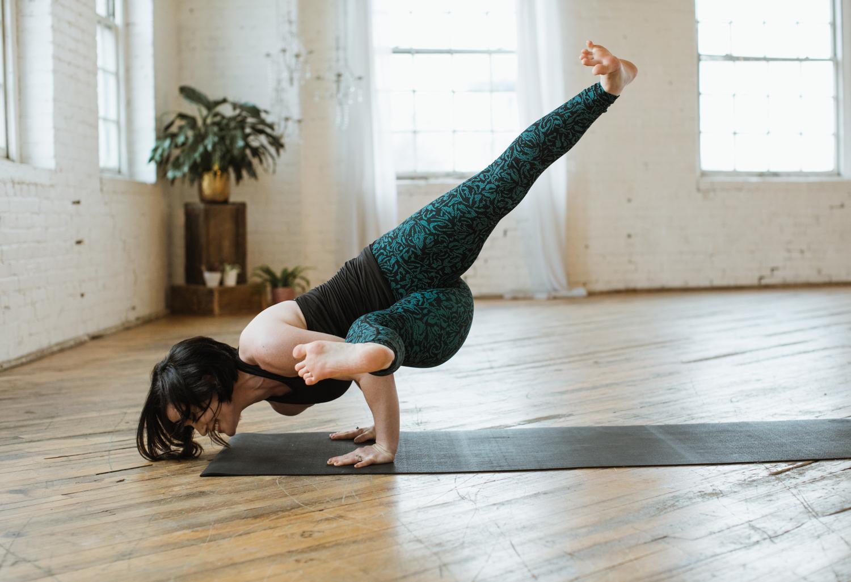 travel-blog-yoga-retreat-meditation-community
