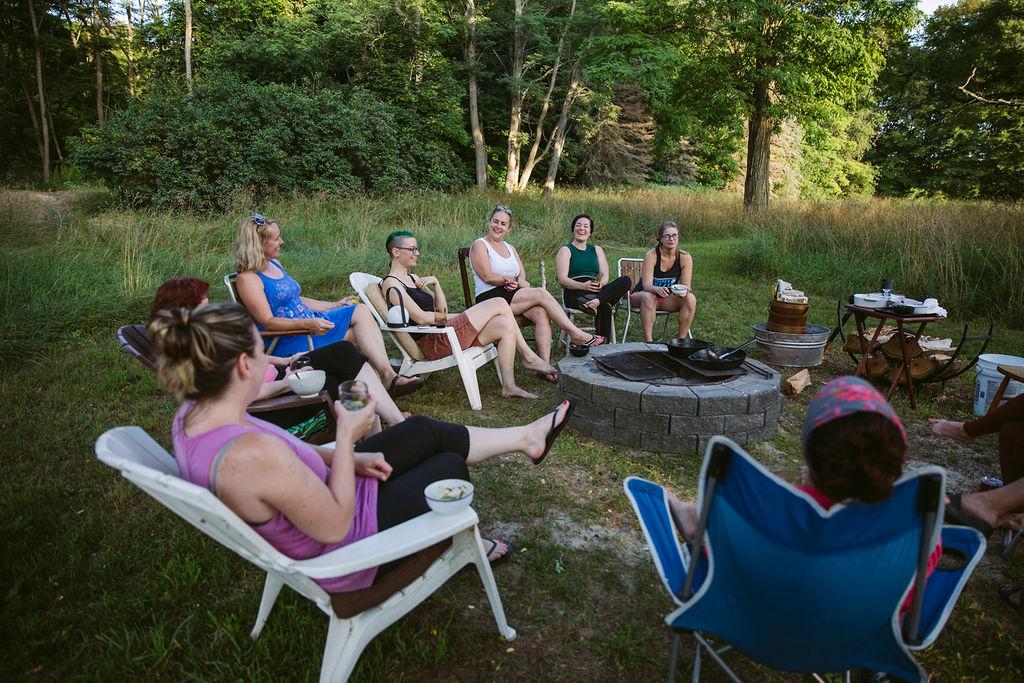 yoga-travel-retreat-blog-michigan