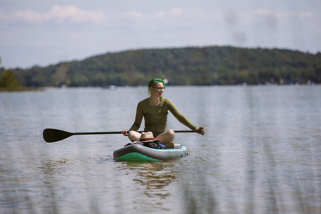 yoga-meditation-travel-blog-retreat-community