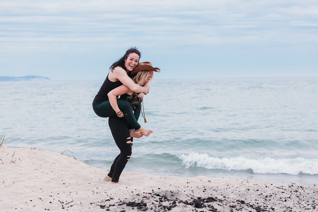 northern-michigan-retreat-yoga-travel
